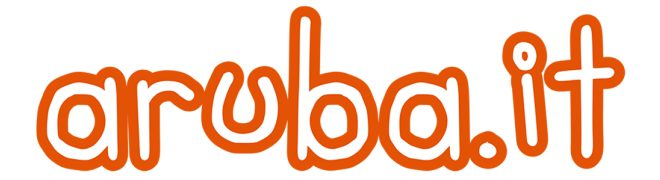 Speciale Aruba - IlSoftware.it