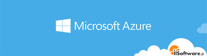 Speciale Azure - IlSoftware.it