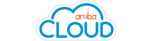 Speciale Aruba su IlSoftware.it