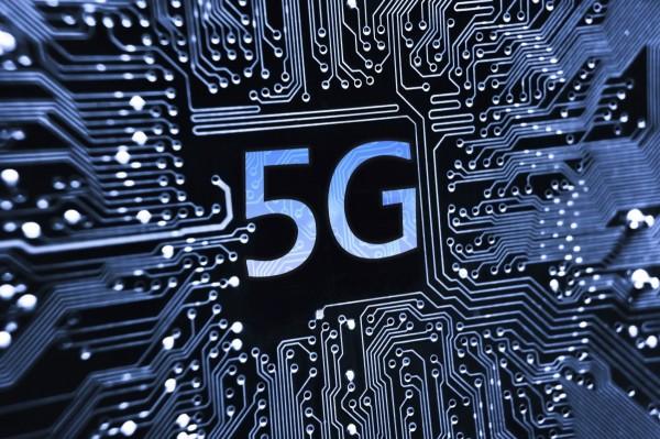 L'ITU definisce la tecnologia 5G: i requisiti tecnici per i dispositivi compatibili