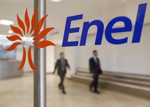 Enel investe 2,5 miliardi per la fibra in 224 città italiane