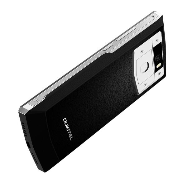 Oukitel K10000 Pro, smartphone economico con batteria di lunga durata IlSoftware it