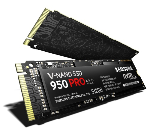 SSD M.2 PCIe NVMe, guida ai nuovi termini