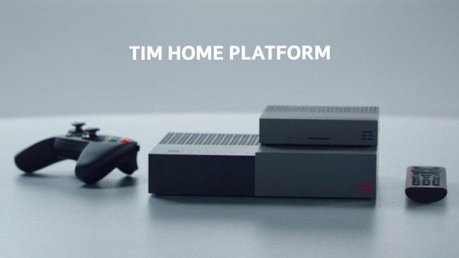 Smart home, TIM lancia l'ecosistema digitale domestico 4,5G con tecnologia LAA