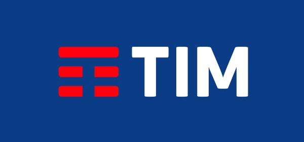 TIM cambia di nuovo amministratore delegato: Genish sfiduciato