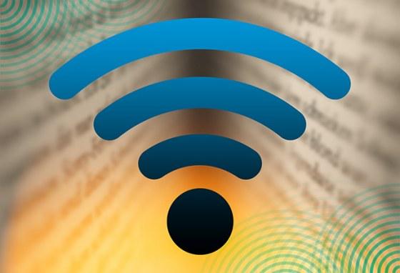 Entro fine anno arriverà il protocollo di sicurezza WiFi WPA3
