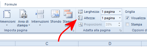 Incontri online 1 ° email