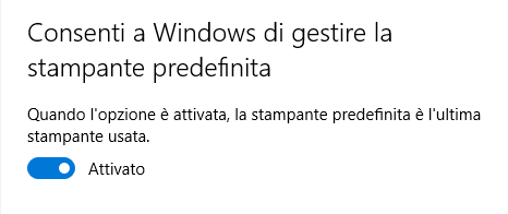Primo aggiornamento di Windows 10, le novità del Fall Update