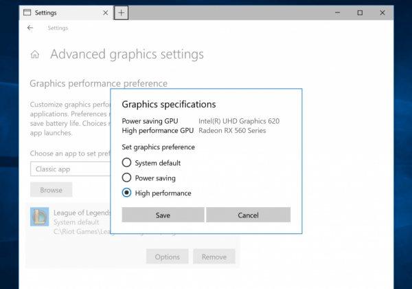 Windows 10 build 17093: gestione della telemetria, delle