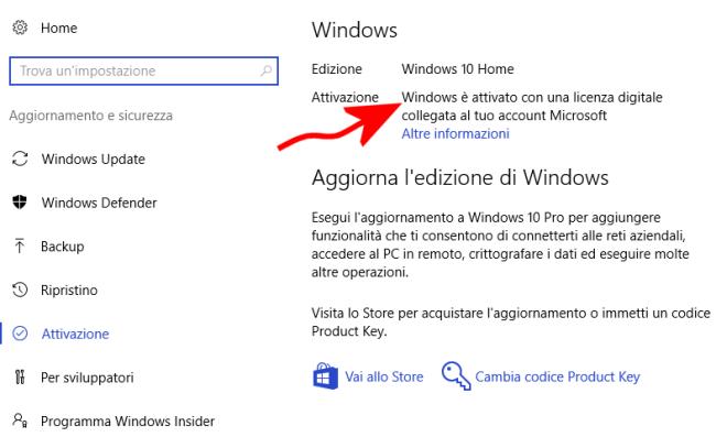 Aggiornare a Windows 10 è ancora possibile senza sborsare un centesimo