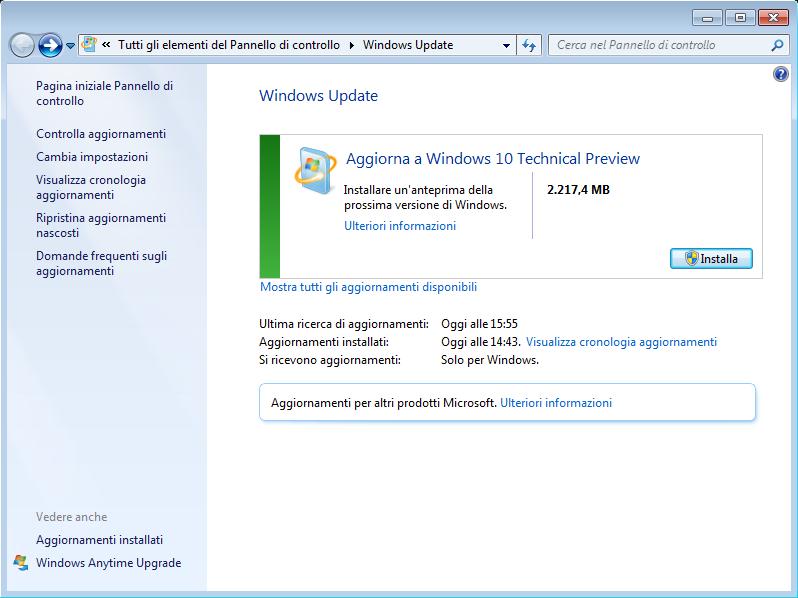 Windows windows update help shut down windows xp