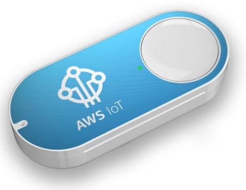 Aws iot button il pulsante programmabile di amazon for Ufficio jeff bezos