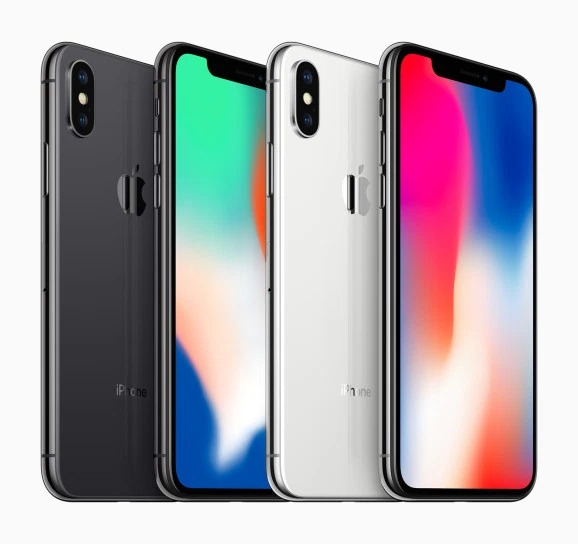 iPhone X al debutto in Italia: le offerte di TIM, Vodafone, Wind e Tre