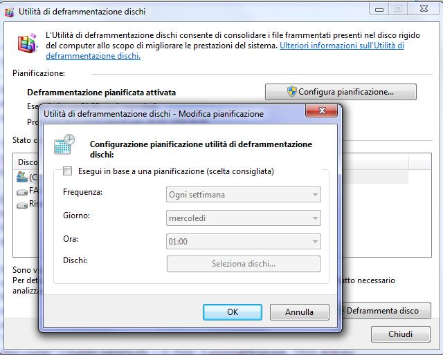 Attivare Windows 10 gratis dopo il 29 luglio
