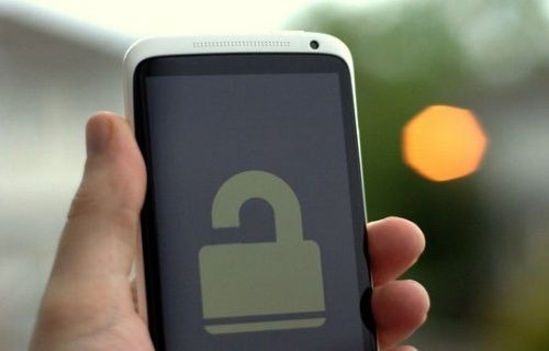 Android, Login senza password entro fine anno