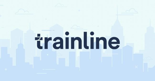 Biglietti ferroviari in meno di due minuti e al prezzo migliore con Trainline