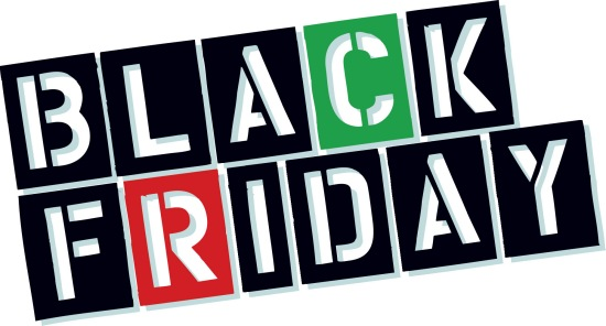 Black Friday: le iniziative di Unieuro, Trony ed Euronics