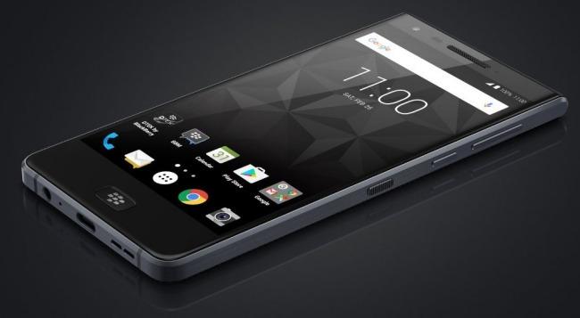 come rintracciare un cellulare rubato blackberry