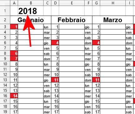 Calendario Ottobre 2020 Excel.33769 Rss Feeds Feed Rss Reader
