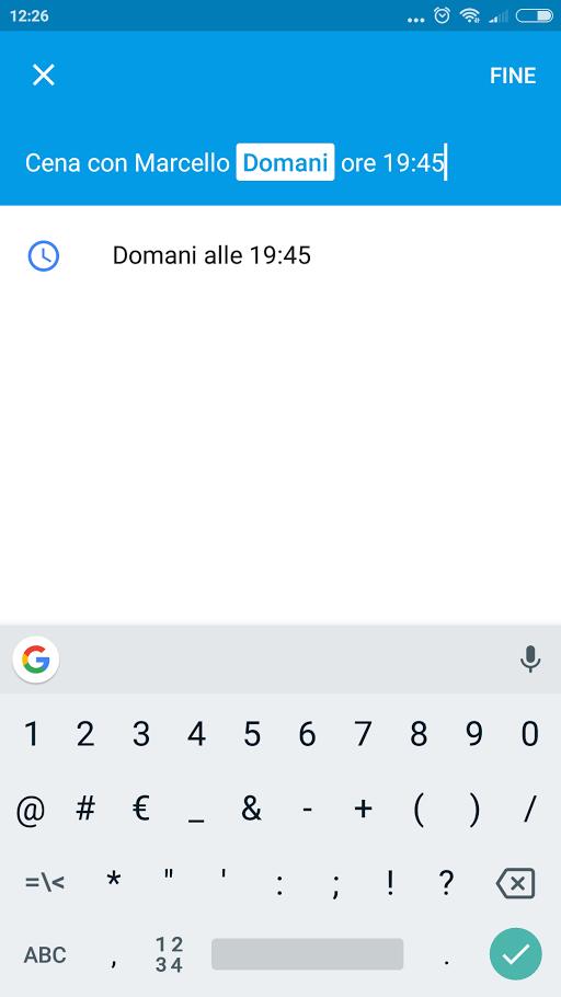 Calendario Condiviso Gmail.Calendario Google Come Usarlo Al Meglio Ilsoftware It