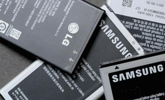 Caricare la batteria del cellulare: gli errori da evitare per farla durare di più