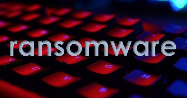 Cerber ransomware, picco di infezioni in Italia