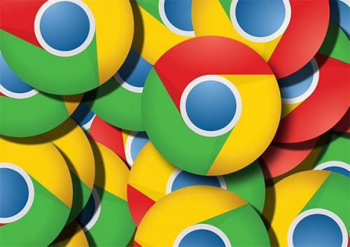 Chrome 57 diventa più scattante: le schede in background occupano meno risorse