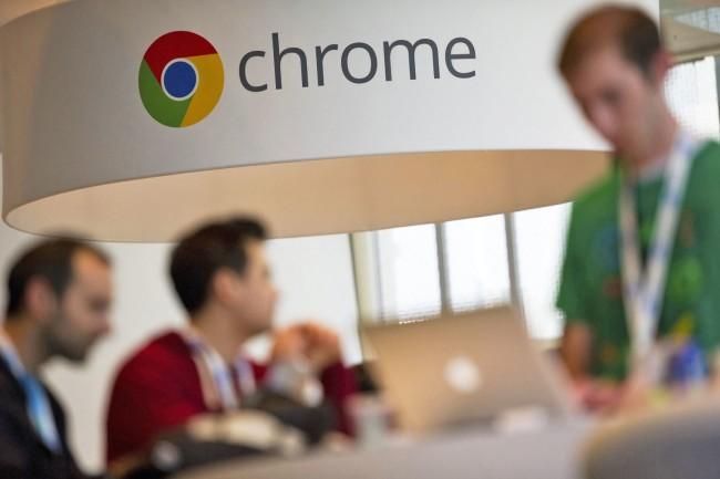 Chrome bloccher la riproduzione automatica di audio e - Bloccare apertura finestre chrome ...