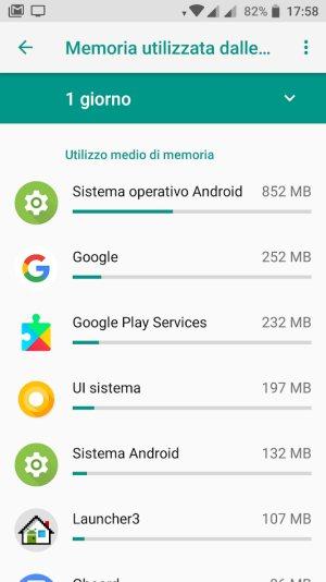 Miglior Pulitore Android.Cleaner Android Gratis Qual E Il Migliore