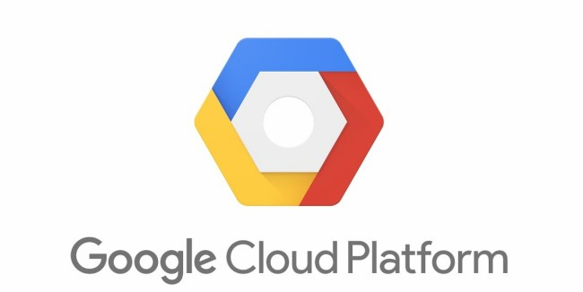 Cloud Natural Language API, l'intelligenza artificiale Google comprende e classifica testi ed entità