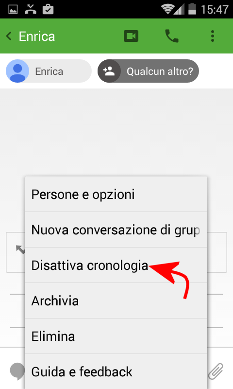 Ecco le alternative a WhatsApp: comparativa con Hangouts, WeChat, LINE, Telegram e Viber