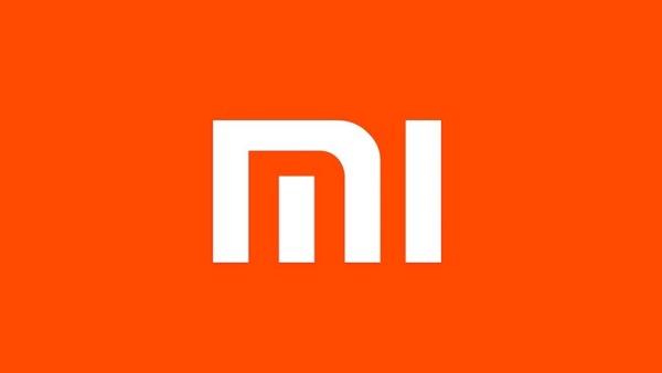 Comprare Xiaomi: quale smartphone scegliere - IlSoftware.it
