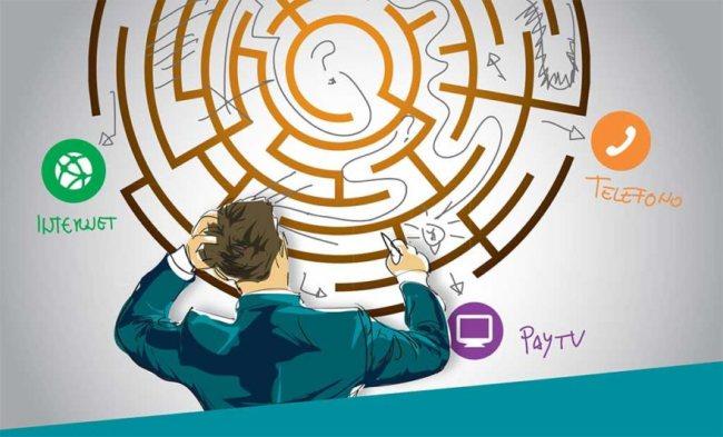 ConciliaWeb, dal 23 luglio la piattaforma per risolvere le controversie tra utenti e operatori