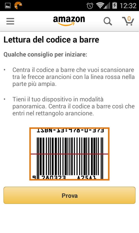 c3dadc4668 Come confrontare i prezzi Amazon e ottenere i migliori - IlSoftware.it