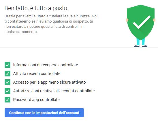 Più spazio su Google Drive: 2 GB aggiuntivi, gratis