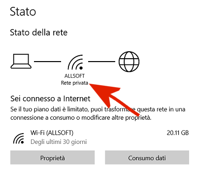 Le cose da fare su un nuovo PC Windows 10