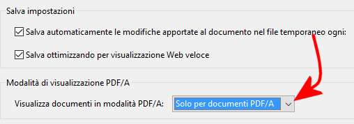 Come creare file PDF con Windows 10 e senza