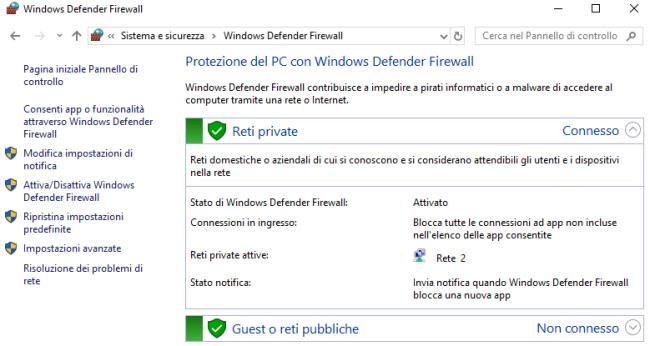 desktop remoto, cos'è e come farlo funzionare - ilsoftware.it