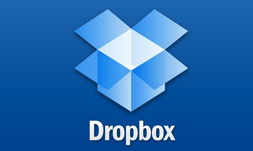 Dropbox: rubate le password di 60 milioni di account