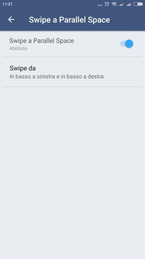 WhatsApp dual SIM, come usare due account sullo stesso smartphone