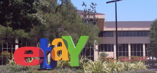 Check Point scopre una pericolosa vulnerabilità in eBay
