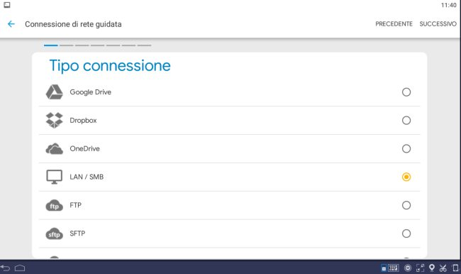 Emulatore Android stabile, veloce e performante: come configurarlo su PC