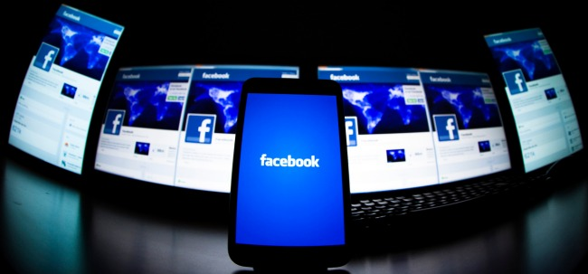 Facebook aprir� un altro data center in Europa