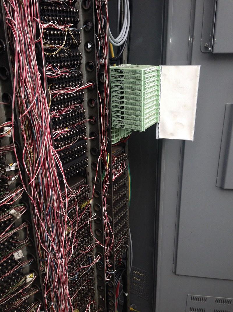 Schema Cablaggio Fibra Ottica : Il meglio di potere cablaggio fibra ottica italia come