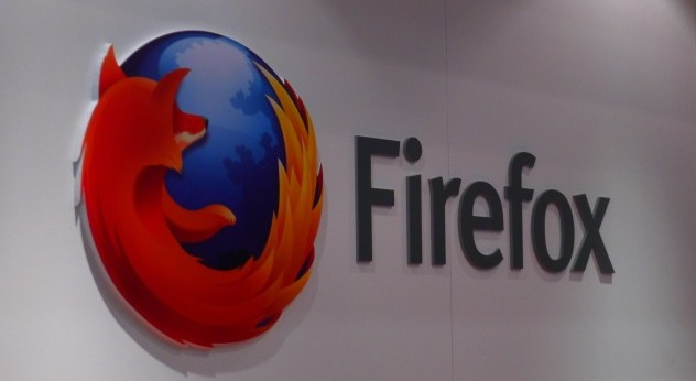 Mozilla: FBI riveli come ha attaccato Tor Browser