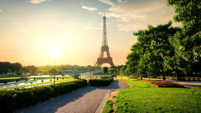 La francia sottrae il dominio a colui che l 39 aveva registrato dal 1994 - Agenzie immobiliari francia ...