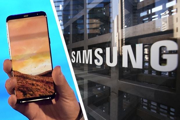 Samsung Galaxy S9: ufficiale la presentazione il 25 Febbraio al MWC 2018
