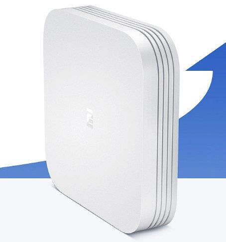 TV Box Miracast e computer Windows 10 in offerta speciale