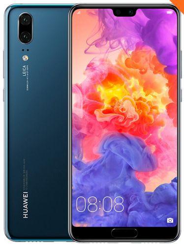 Smartphone Huawei e Xiaomi in offerta speciale: sconti su P20, Mi Mix 2S, Redmi Note 5 e Redmi 5 Plus