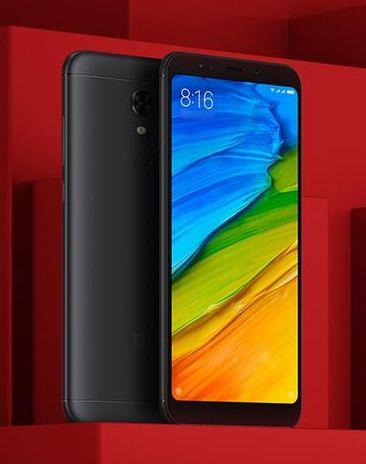 Gli ultimi smartphone Xiaomi e TV box Android in offerta speciale